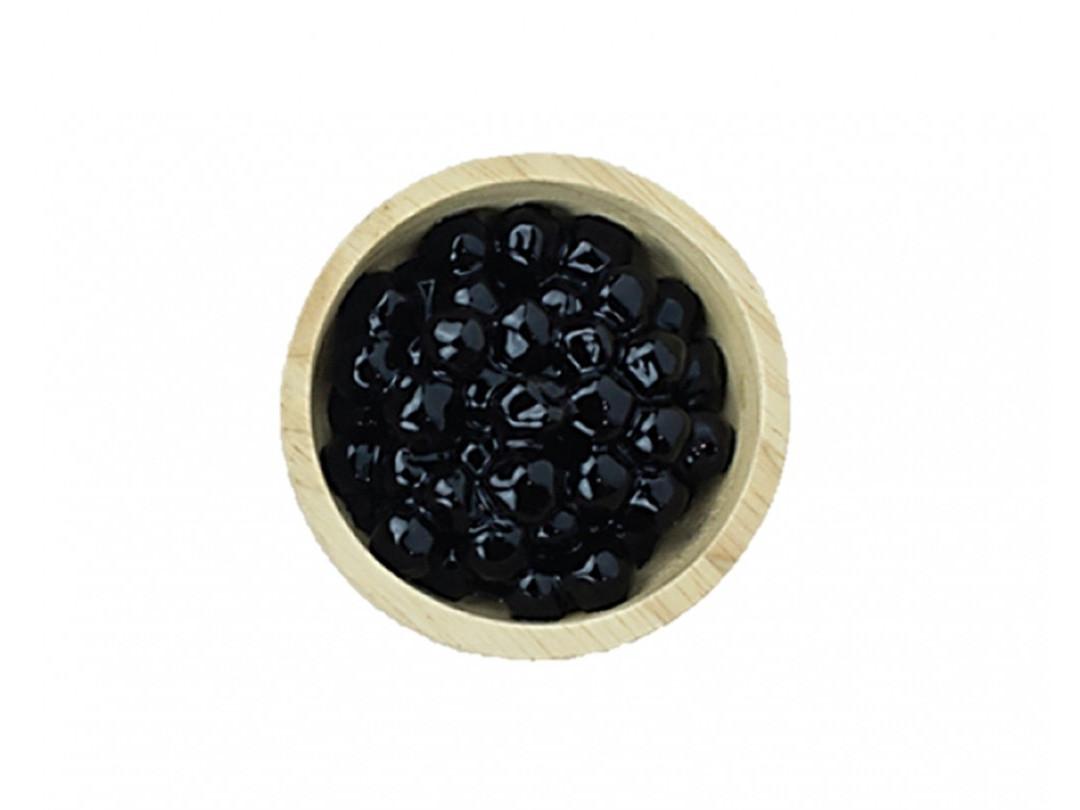 ไข่มุกดำ