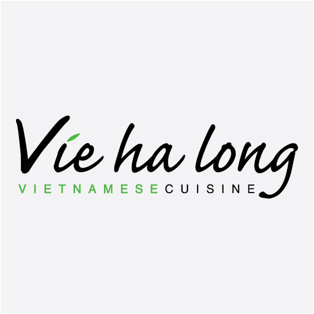 Vie Ha Long