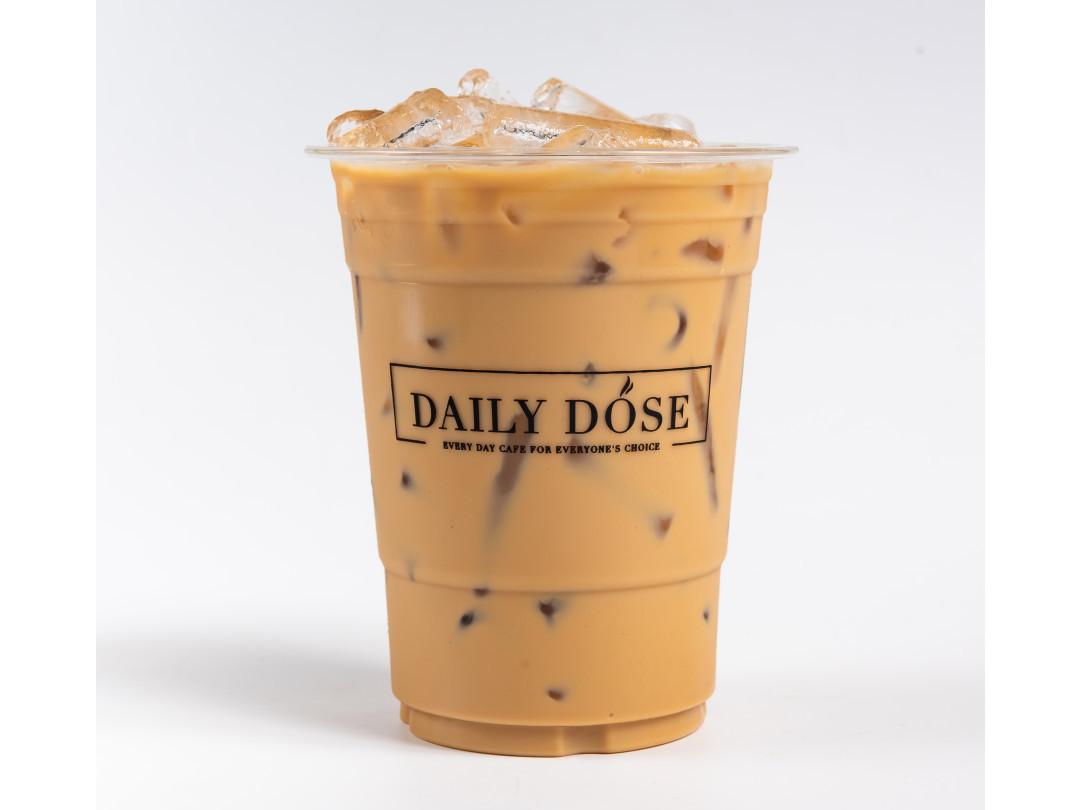 Espresso เอสเพรสโซ่ (Size M)